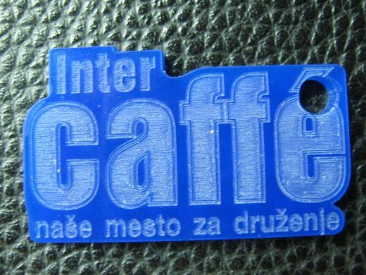 inter caffe