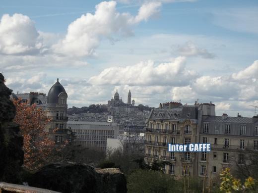 Pogled na grad.JPG