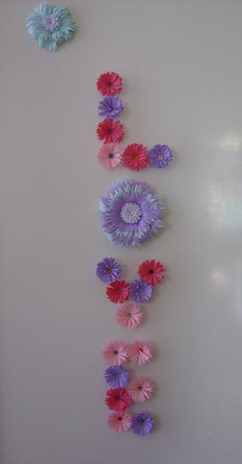 cvetni frizider