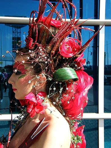 Kraljica Ruža